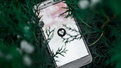Photo of Konto na portalu randkowym – plusy i minusy
