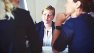 Photo of O czym pamiętać podczas rozmowy kwalifikacyjnej?