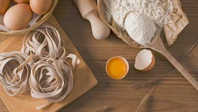 Photo of Nauka gotowania