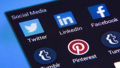 Photo of Popularność mediów społecznościowych
