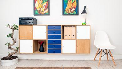 Photo of Meble z Ikei będzie można użyć ponownie