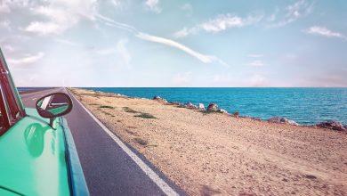 Photo of 5 rzeczy do zrobienia przed wyjazdem na wakacje. Musisz o tym pamiętać zanim zaczniesz urlop