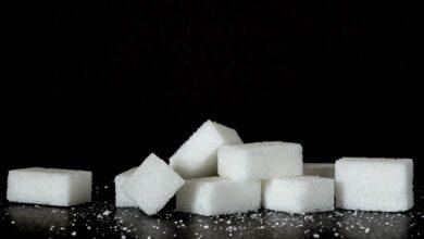 Photo of Szkodliwość cukru w diecie. Jakie zdrowsze zamienniki stosować?
