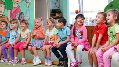 Photo of Jak ułatwić dziecku adaptację w przedszkolu?