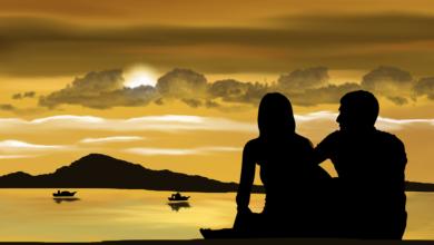 Photo of Dynamika miłości. Jak zmieniają się relacje w związku?