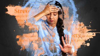Photo of Czy zawsze stres jest szkodliwy dla naszego organizmu?