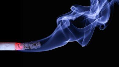 Photo of Jak rzucić palenie?